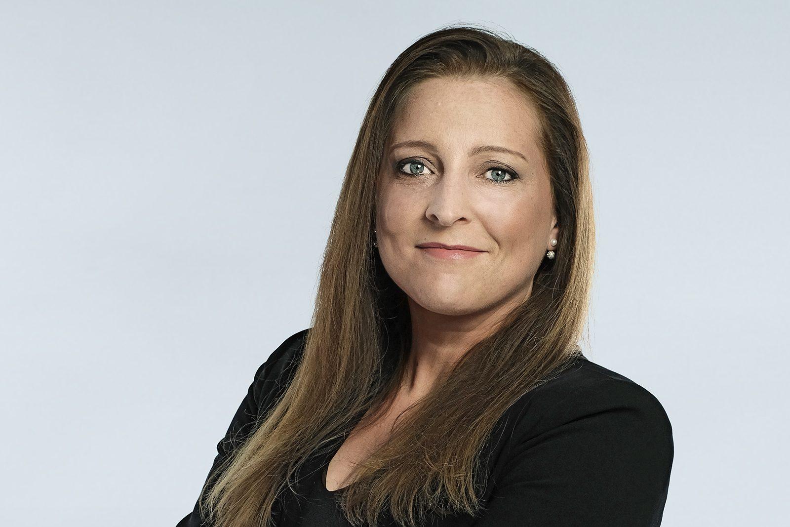 Angela Kappes