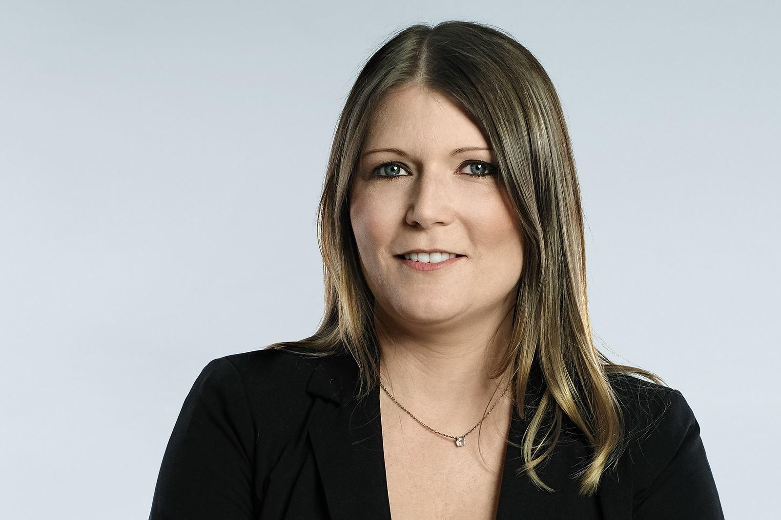 Christina Arbini
