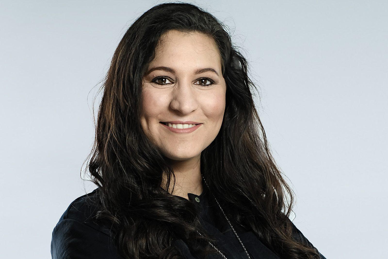Giuseppina Jahn