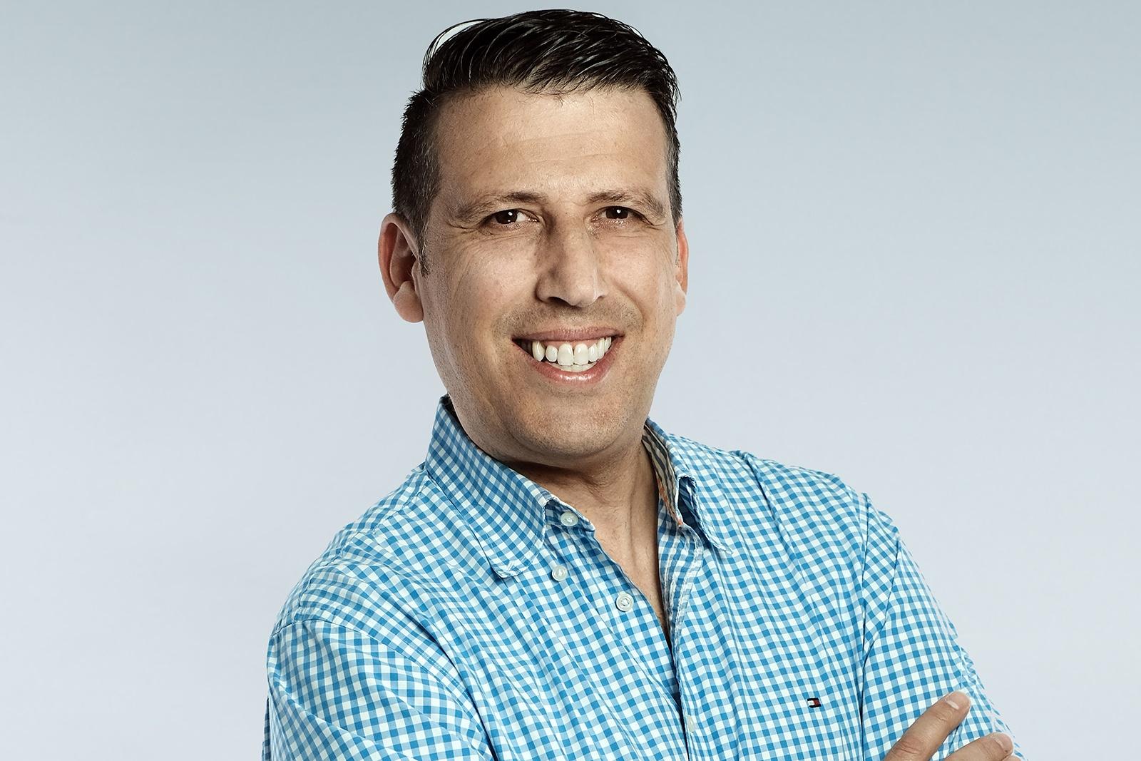 Pedro Valina – Allo