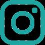 TAA auf Instagram