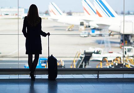 Reisekosten