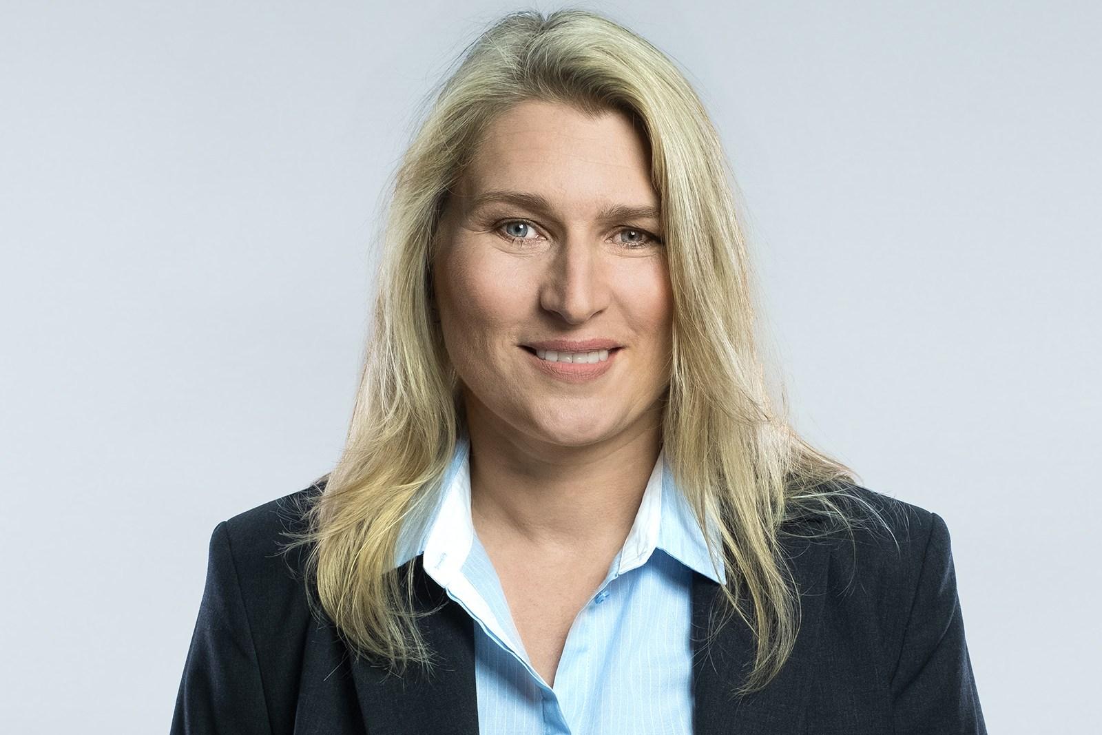 Petra Zimmermann