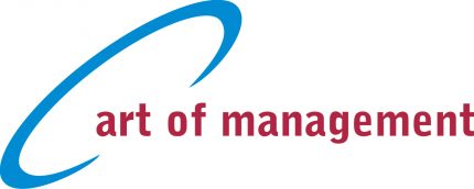 Art of Management GmbH
