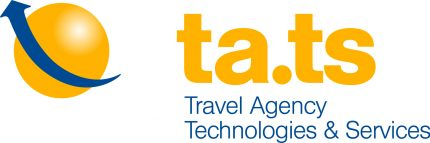 Travel Agency Technologies & Services GmbH