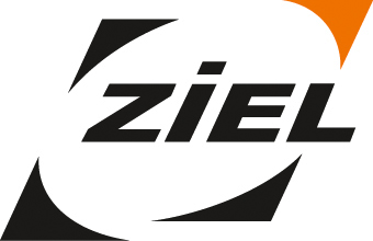 Z.I.E.L. GmbH