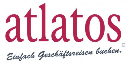 Atlatos GmbH