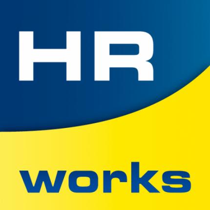 HRworks