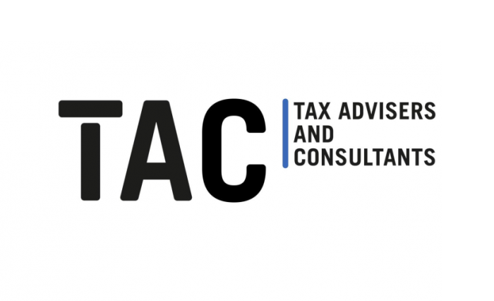 t.a.c. - travel agency consulting
