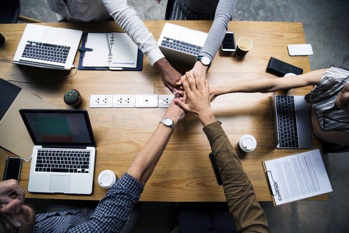 Mit regionalen Kooperationen zu mehr Kunden und Erfolg