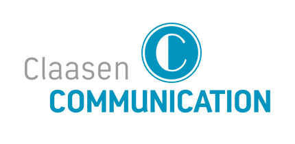 Claasen Communication
